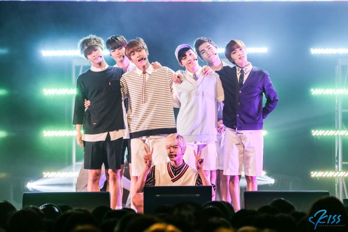 up10tion_022