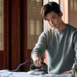 俳優イ・ジョンソク、ダビチの新曲のMVに出演決定(公式的立場)