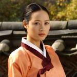 「コラム」韓国時代劇徹底考察1「張禧嬪を演じた女優たち」