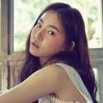 女優ファン・スンオン、YG K PLUSと専属契約を締結