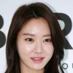 女優ハン・グル、妊娠を発表