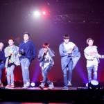 「イベントレポ」BIGBANGの系譜を継ぐ大型新人iKON(アイコン)、2度目の日本アリーナツアーファイナル公演!今年デビューの新人としては最多となる年間32万2,000人動員!