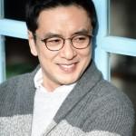 俳優キム・スンウ、新バラエティ「生活する男たち」出演へ
