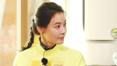 女優ユン・ソイ、男性から多数のアプローチ 「平凡なルックスのおかげ」