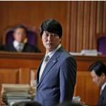 韓国の至宝、ソン・ガンホ緊急来日決定!!