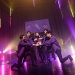 「取材レポ」NU'EST、ジャパンツアーで新曲初披露!ハイテンションなレンの「PPAP」全力パフォーマンスにもファン大興奮!
