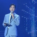<KBS World>日本初放送!俳優ナムグン・ミンが初単独MCに挑戦「歌サバイバル~勝負!」 12月24日(土)放送