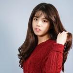 「スーパースターK7」リュ・ジヒョン、D.O(EXO)主演ウェブドラマ「肯定が体質」OSTに参加