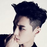 「EXO」LAY(レイ)、自身初ソロアルバムが予約注文20万枚突破…グローバルな関心