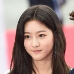 女優キム・セロン、YGの俳優ラインに合流か「専属契約を調整中」