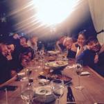"""ヤン・ヒョンソク&「BIGBANG」、ホームパーティーの写真を公開 """"僕たちはYG Family"""""""
