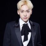 "「WINNER」キム・ジヌ、韓国アイドル初…""現代舞踊""の舞台へ"