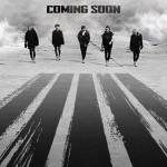 BIGBANG、1年ぶりに新曲発表…12月フルアルバムティーザー公開