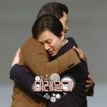 2PM テギョン&ジュノ、バラエティ番組で過去を回想する