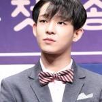 【公式】「WINNER」ナム・テヒョン、グループ脱退…4人組で活動へ