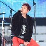 「PHOTO@ソウル」FTISLAND、SHINeeら出演「2016 スーパーソウルドリームコンサート」開催