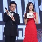 キム・ソンジュ&ユナ(少女時代)、昨年に続きMBC「歌謡大祭典」MCに=来月31日放送