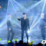「PHOTO@イルサン」gugudan セジョンが1位、B1A4新曲でカムバック、「SHOW CHAMPION」開催