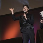 """「取材レポ」俳優カン・ジファン、""""ファンからのサプライズに涙!""""「ファンミーティング2016」開催!"""