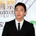 「個別インタビュー」SOL(BIGBANG)の兄ドン・ヒョンベ、T.O.Pとの共演秘話&最新作「非正規職特殊要員」撮影裏話も公開!