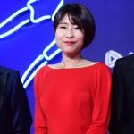 女性お笑い芸人、アイドルグループ「B1A4」・「INFINITE」メンバーにセクハラ疑惑で物議