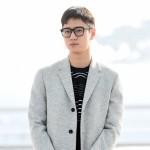 「PHOTO@仁川」俳優コ・ギョンピョがオーストラリアに向けて出国