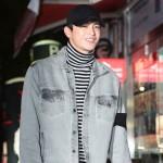 「PHOTO@ソウル」俳優ソ・イングク、現実でも素敵な「ショッピング王ルイ」