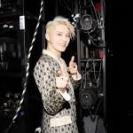 JYJジュンス、年末コンサートのゲストはミュージカル俳優オ・ソヨン