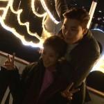 「彼女はキレイだった」特典映像初公開 ファン・ジョンウム&パク・ソジュン熱愛発覚!?