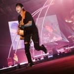 「イベントレポ」CNBLUE日本デビュー5周年記念ツアースタート。音楽の喜びにあふれたライブにファン歓喜!