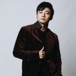 韓流名タッグ、Yumi&イ・テガン登壇のトークショーも!映画『男と女』公開直前特別試写会開催決定!