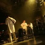「取材レポ」4人組ロックバンドhyukoh(ヒョゴ)「常に新しい公演がしたい!」ワンマンライブ開催!