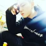 Block B、ジコ、きょうVアプリで新曲紹介…Crush、DEANも出演!?