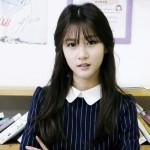 女優キム・セロン、YGエンタと専属契約を締結