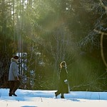 人気俳優コン・ユが初の本格派ラブシーンに挑戦、映画『男と女』予告編映像が本日解禁!