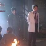 俳優ユ・スンホ主演「リメンバー~記憶の彼方へ~」DVDリリース記念 SET2特典映像一部公開