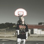 Block B ZICO、歌謡界カムバック大戦に合流か