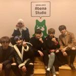 「イベントレポ」KpopStarz by AWA 1年半ぶりに日本で活動を再開!韓国アーティストB.A.Pが出演! ファン悶絶!デヒョンとジョンアプがキスシーンを再現!?