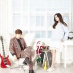 KBS World×スカパー!オリジナル韓流ドラマ! エル(INFINITE)主演『君を守りたい~ONE MORE TIME~』本日(2日)より放送スタート!