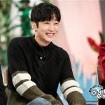 B1A4ジニョン、バラエティ番組でイ・ヨンジャとドラマのパロディーを公開する