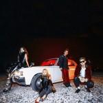 新人混成グループ「K.A.R.D」、新曲「Oh NaNa」音源・MV同時に公開