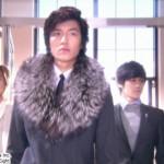 年末年始は「AbemaTV」韓流・華流チャンネルに大人気作品が勢ぞろい! 全部無料で見放題!