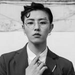 """ユグォン(Block B)、「イン・ザ・ハイツ」記者懇談会で""""キム・ジュンス先輩のようになりたい"""""""