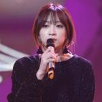 「EXID」ハニ、バラエティ「デュエット歌謡祭」に出演