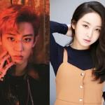 「EXO」CHANYEOL&女性歌手Punch、コン・ユ主演新ドラマ「鬼」のOSTに参加