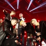 「イベントレポ」BIGBANG、海外アーティスト史上初の4年連続・78万1,500人動員のジャパンドームツアー!入隊を控えたT.O.P最後となる熱狂の12/29京セラドーム大阪ツアーファイナル!!