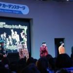 「イベントレポ」MYNAME 『ALIVE~Always In Your Heart~』オリコンデイリーCDアルバムランキング1位獲得! 各メンバーからの喜びのコメント到着! 明日、名古屋でリリースイベント開催!!