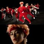 「NCT 127」、9人組タイトル曲は「無限的我」に決定…ティーザー公開へ