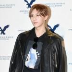 歌手チャン・ヒョンスン、CUBEエンターテイメントと再契約締結。ソロ活動を予告「公式的立場」
