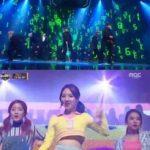 防弾少年団からEXIDまで、祝祭の幕が上がる「2016 MBC 歌謡大祭典」